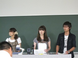 f:id:nakamuraseminar:20110801182610j:image