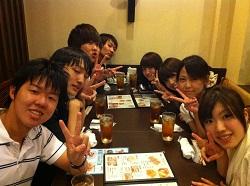 f:id:nakamuraseminar:20110802224015j:image