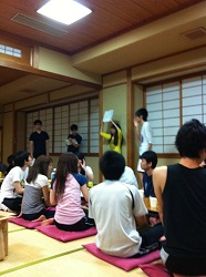 f:id:nakamuraseminar:20110804163023j:image