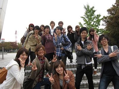 f:id:nakamuraseminar:20111102154626j:image