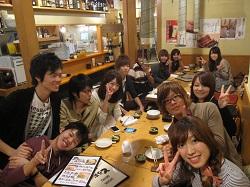 f:id:nakamuraseminar:20111102190354j:image