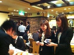 f:id:nakamuraseminar:20111112231311j:image