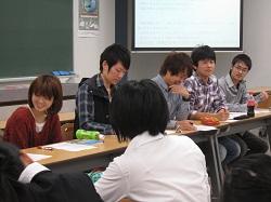 f:id:nakamuraseminar:20111128133512j:image