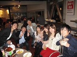f:id:nakamuraseminar:20111222193513j:image