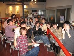 f:id:nakamuraseminar:20111222193728j:image