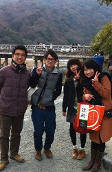 f:id:nakamuraseminar:20120103002053j:image