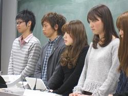 f:id:nakamuraseminar:20120112170929j:image