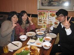 f:id:nakamuraseminar:20120116130303j:image