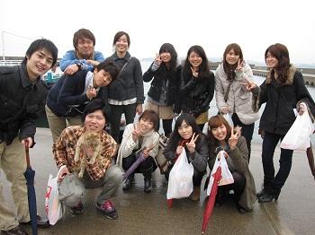 f:id:nakamuraseminar:20120305160313j:image