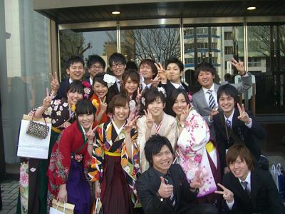 f:id:nakamuraseminar:20120325105517p:image