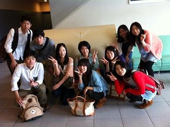 f:id:nakamuraseminar:20120522132901j:image