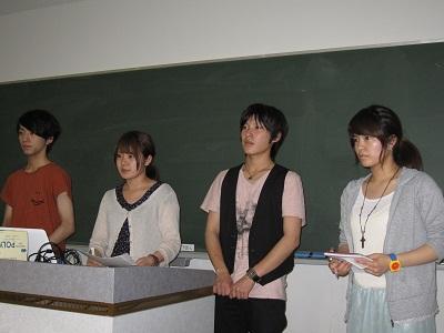 f:id:nakamuraseminar:20120709174848j:image