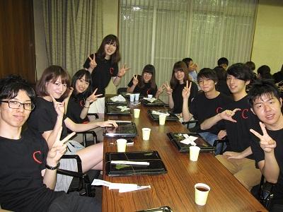 f:id:nakamuraseminar:20120714115204j:image