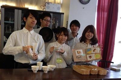 f:id:nakamuraseminar:20130209101752j:image