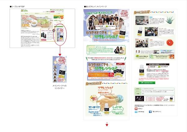 f:id:nakamuraseminar:20140605140933j:image