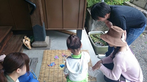 f:id:nakamuraseminar:20150517143501j:image