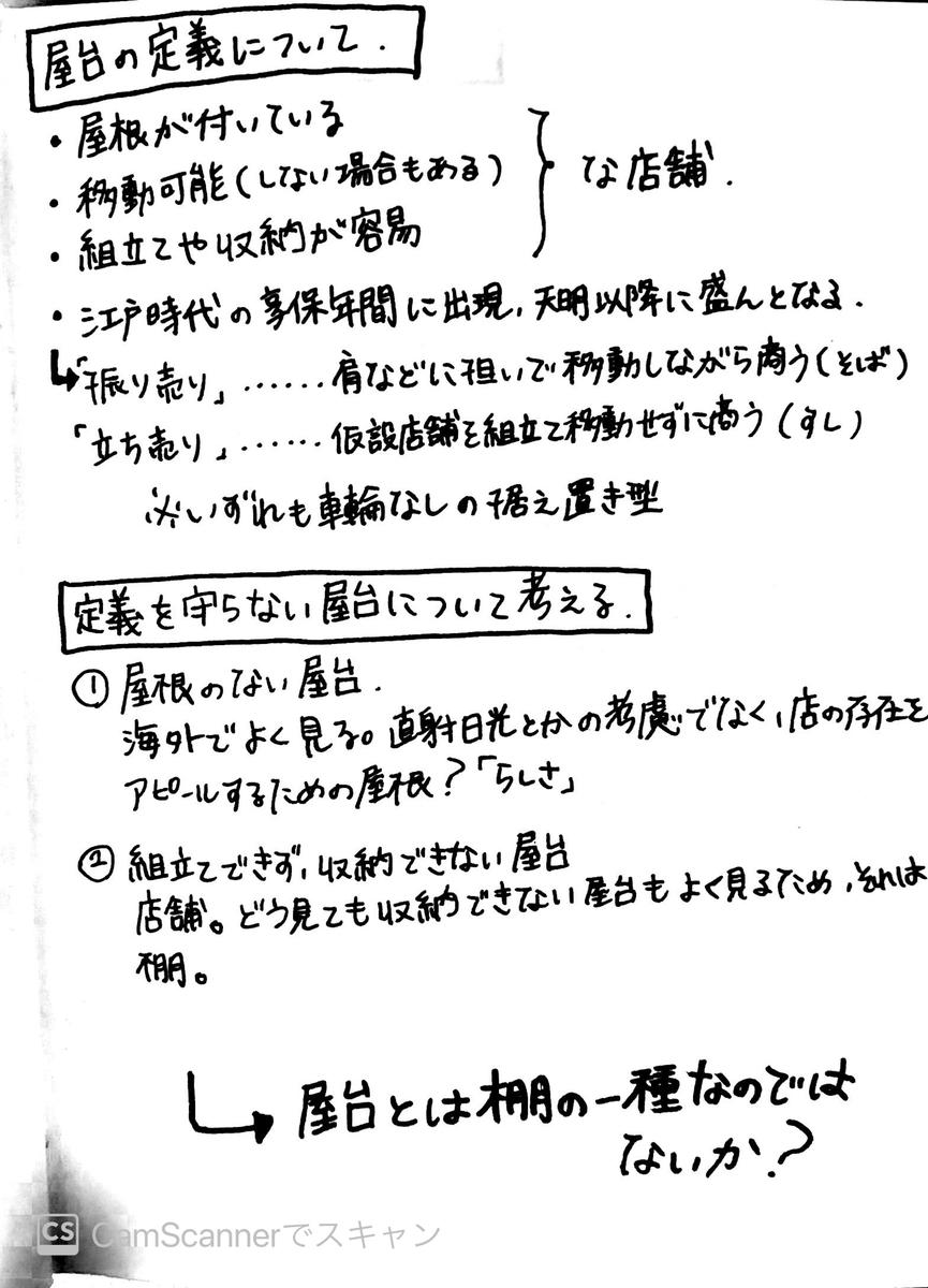 f:id:nakamurashi:20200605141948j:plain