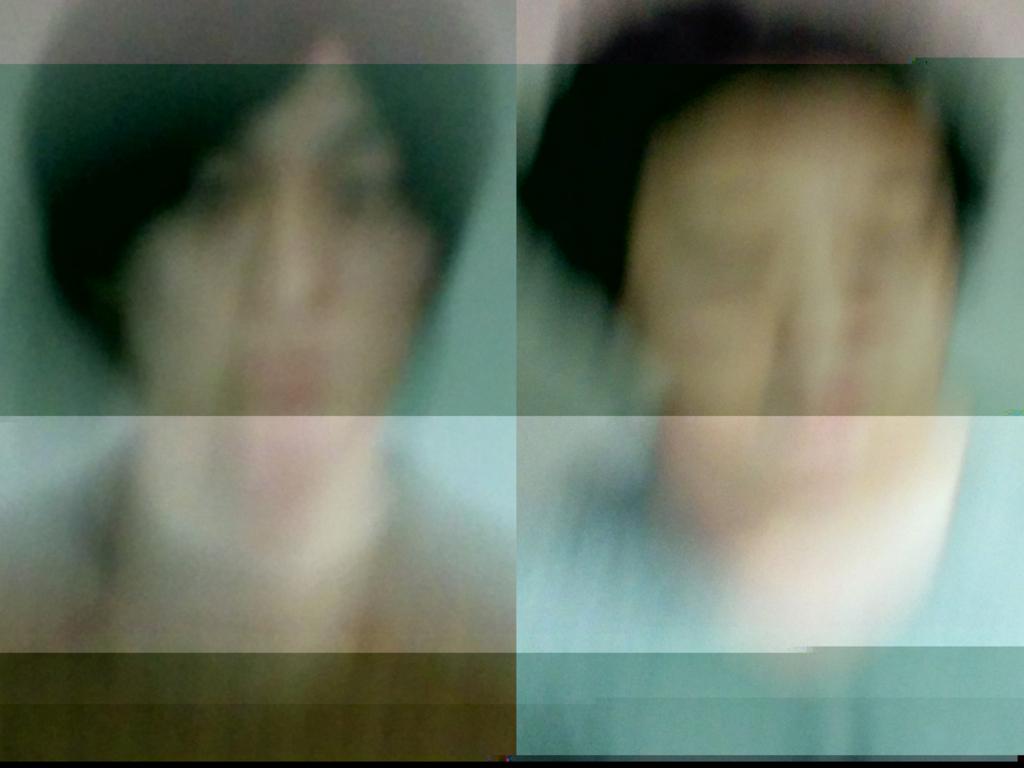 f:id:nakamurasyuto:20180107211831j:plain