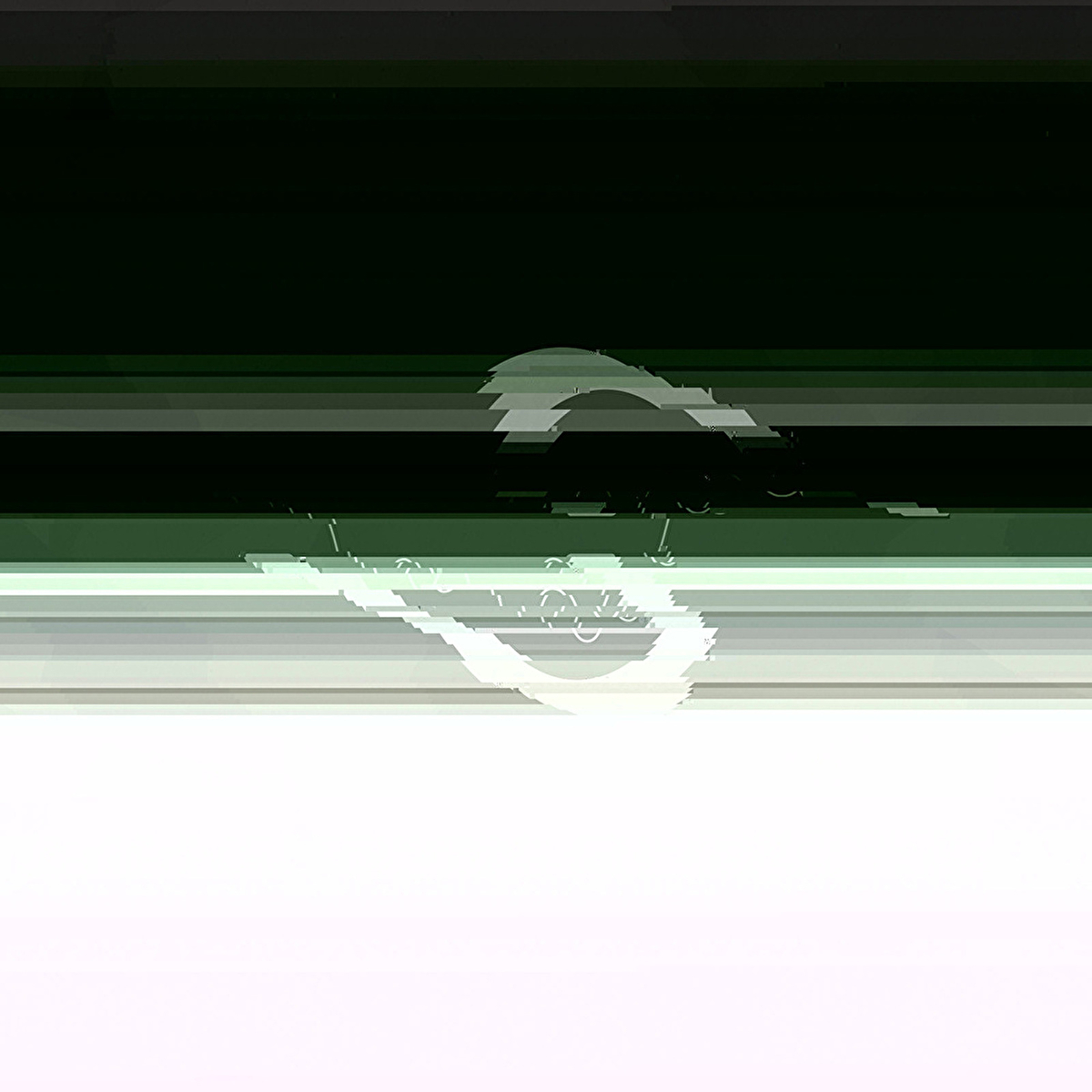 f:id:nakamurasyuto:20200326114545j:plain
