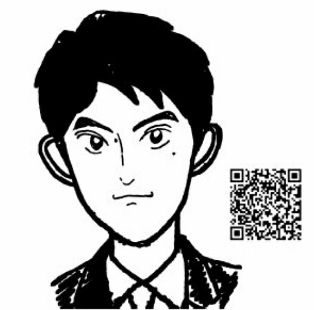 f:id:nakamurataichifan:20170601010015j:image