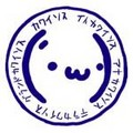 20080630163753