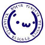 20080712002901