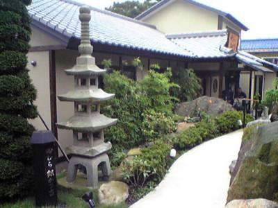 f:id:nakamurataisuke:20080919113300j:image