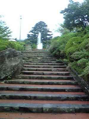 f:id:nakamurataisuke:20080919121600j:image