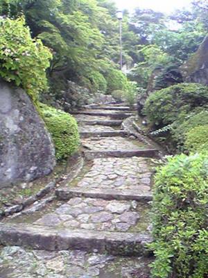 f:id:nakamurataisuke:20080919122200j:image