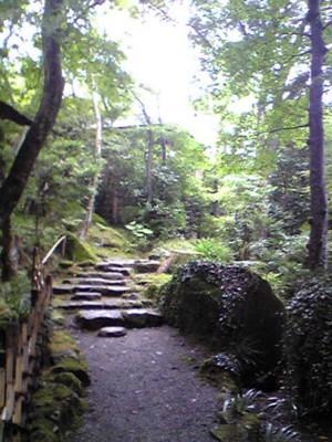 f:id:nakamurataisuke:20080919123000j:image