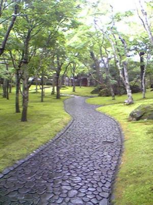 f:id:nakamurataisuke:20080919133000j:image