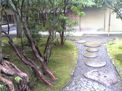 f:id:nakamurataisuke:20080919133100j:image
