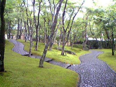 f:id:nakamurataisuke:20080919133200j:image