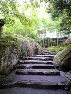 f:id:nakamurataisuke:20080919133500j:image