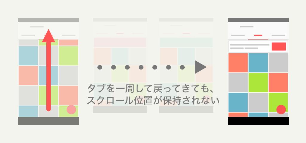 f:id:nakamuuu-muuu:20171207210339p:plain