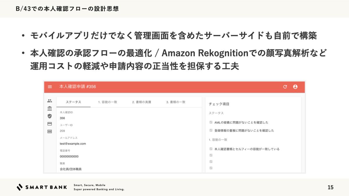 f:id:nakamuuu-muuu:20211004040611p:plain