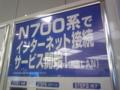 20090226235021