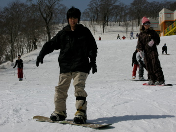 20100101092209
