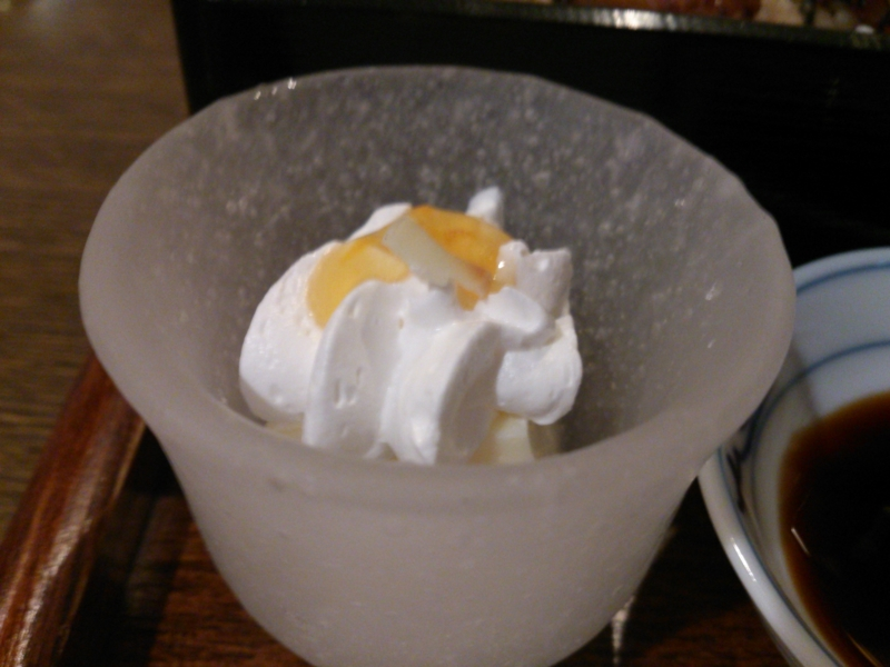 あなご料理 柊 - 山陽姫路 / 和食 - goo地図