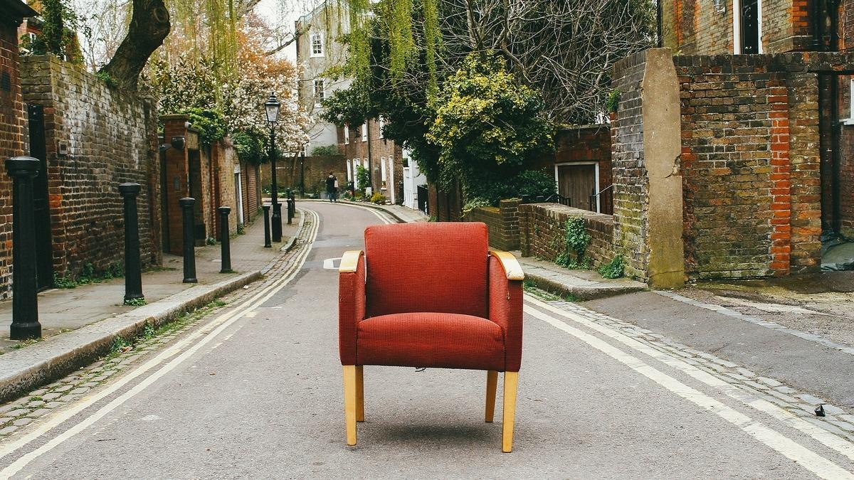 椅子 ソファ 家具