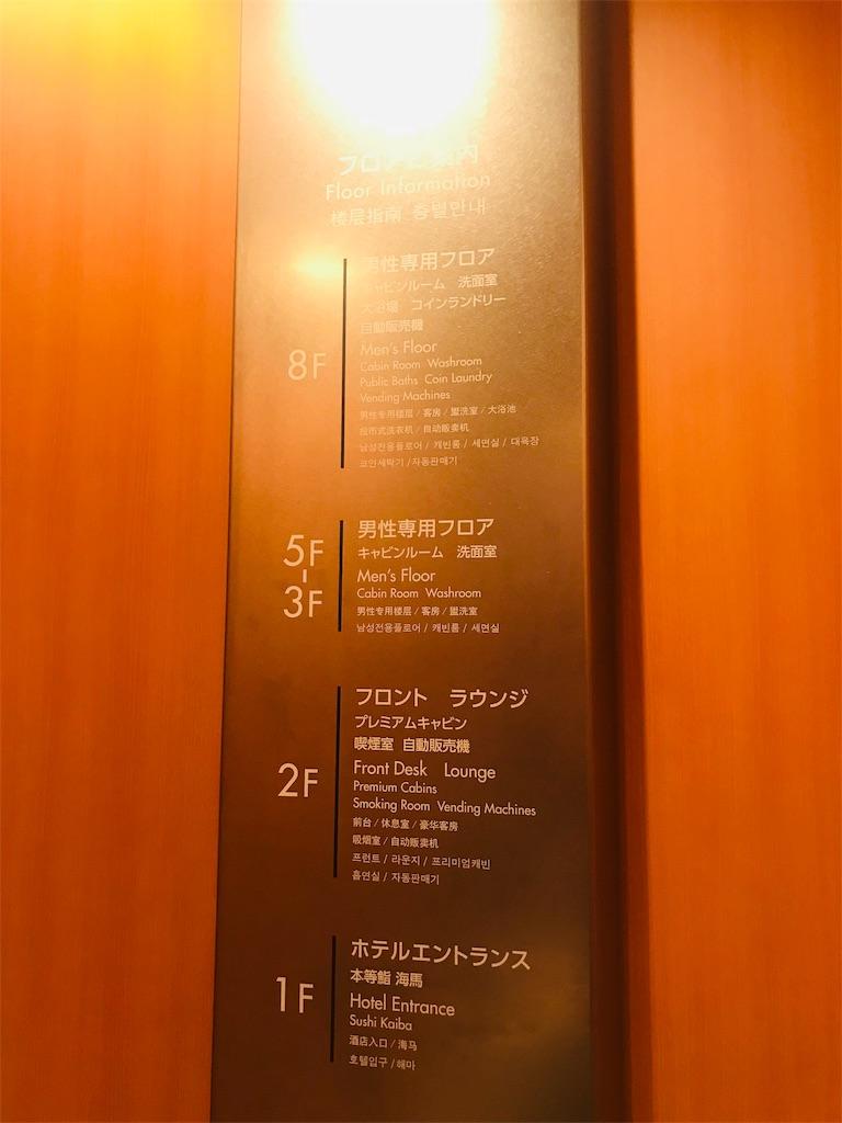 f:id:nakanaka0000:20190606184736j:image