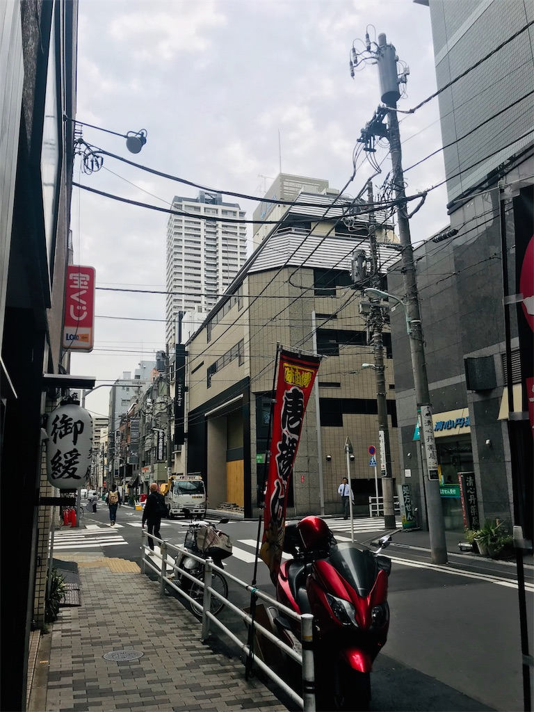 f:id:nakanaka0000:20190607200500j:image