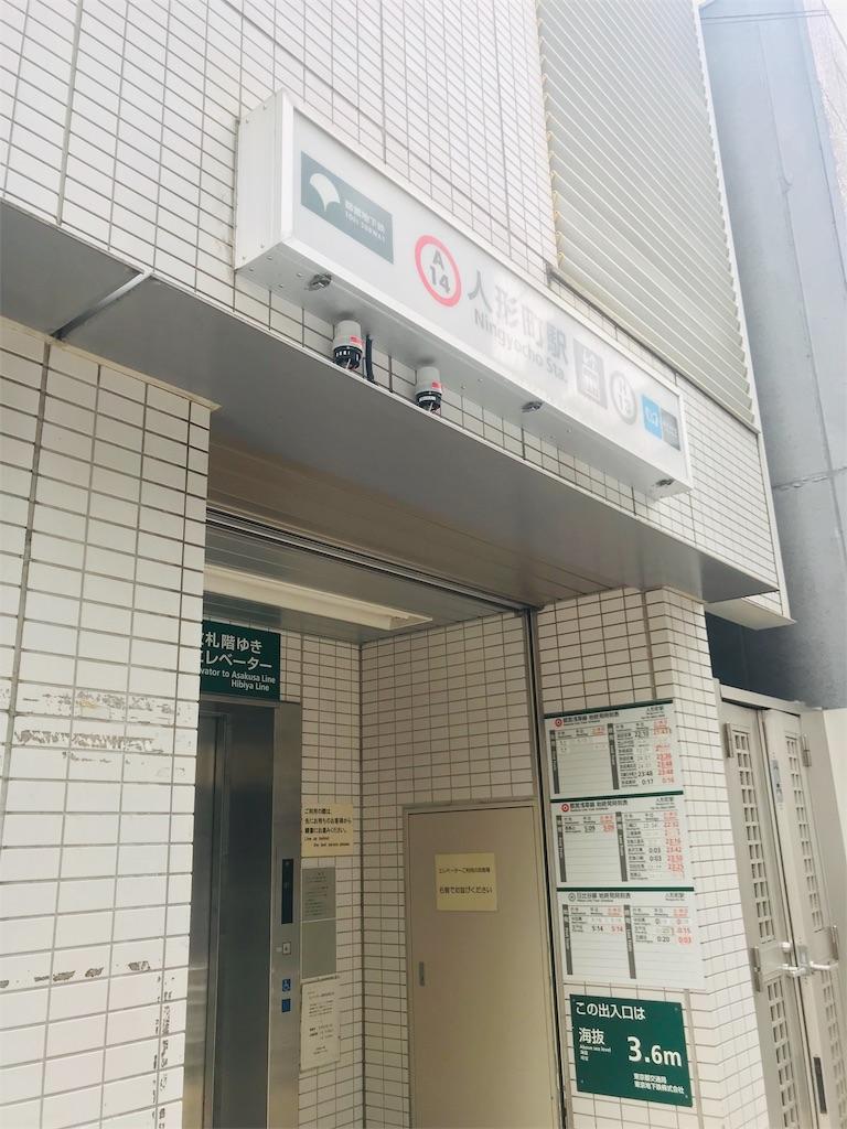 f:id:nakanaka0000:20190607200513j:image