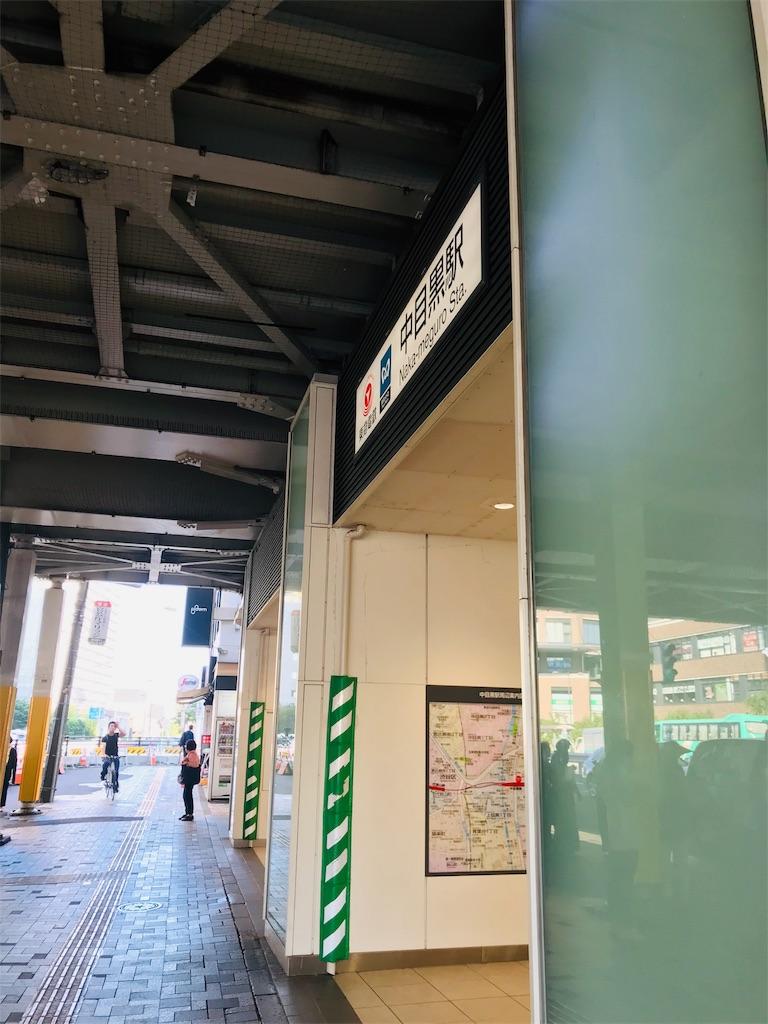 f:id:nakanaka0000:20190615214228j:image