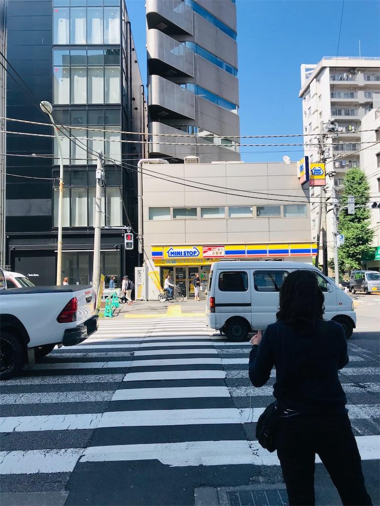 f:id:nakanaka0000:20190615214441j:image