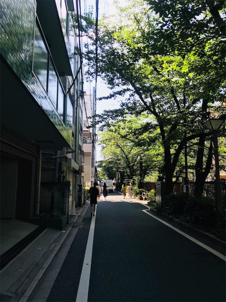 f:id:nakanaka0000:20190615214500j:image
