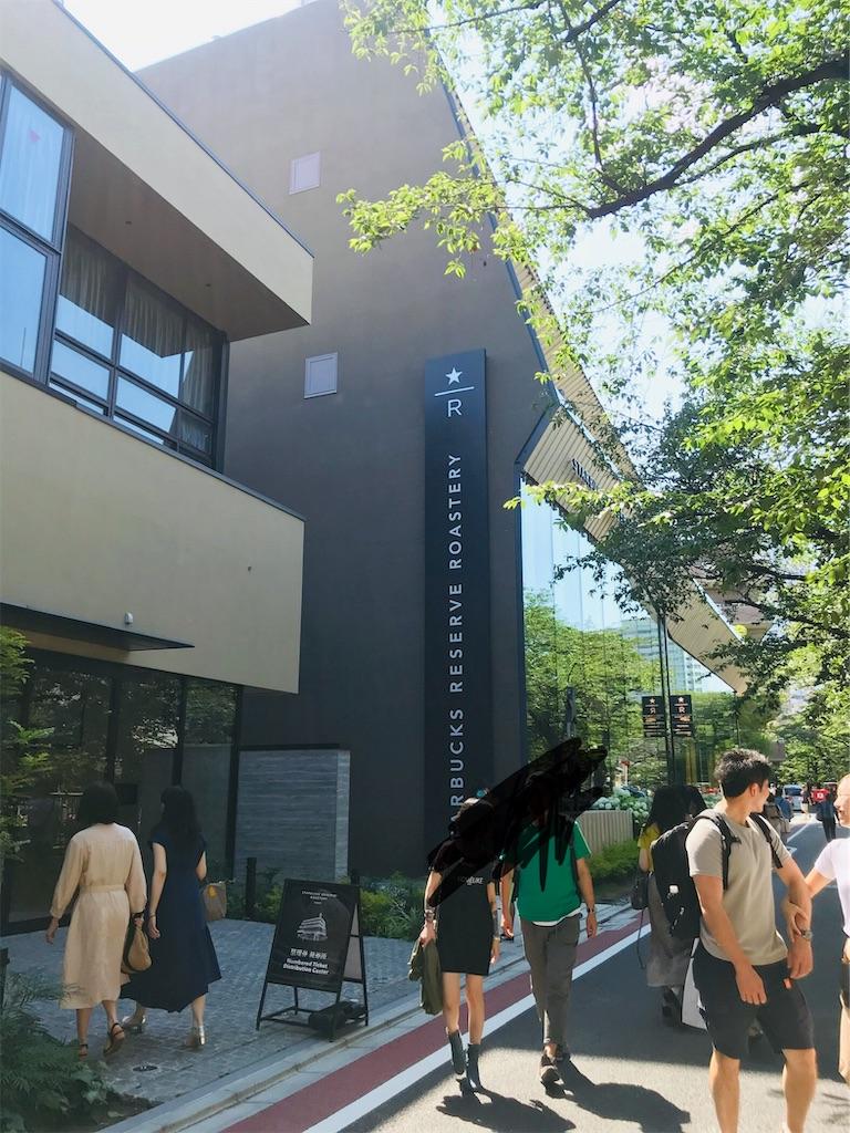 f:id:nakanaka0000:20190615214800j:image