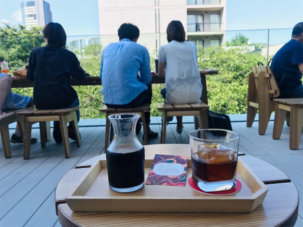 f:id:nakanaka0000:20190615215301j:image