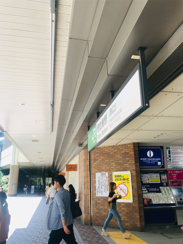 f:id:nakanaka0000:20190616200037j:image