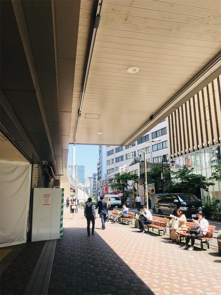 f:id:nakanaka0000:20190616200109j:image